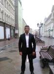 sergey, 49  , Oktyabrsky