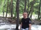 Григорий, 40 - Только Я Фотография 3