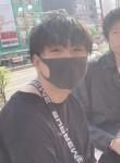 そた, 35  , Sapporo