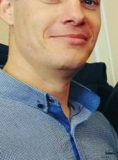 Aleksandr , 30, Russia, Orenburg