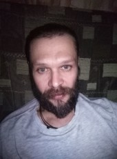 Vlad , 43, Russia, Moscow