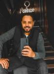 Mohamed, 31  , Bani Suwayf