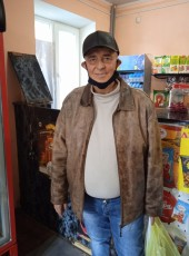 Genna)iy, 52, Ukraine, Ilovaysk