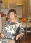 Galina, 64  , Irkutsk