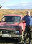 aleksandr, 38  , Sorochinsk