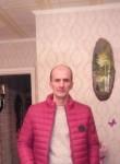 Sergey, 40  , Kumertau