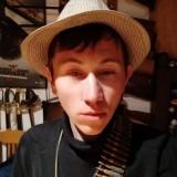 Sergey, 27  , Zywiec