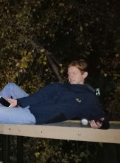 William, 20, Ukraine, Kiev