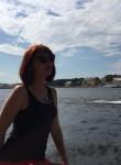 Mila, 39  , Anapa