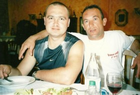 Valeriy, 87 - Miscellaneous