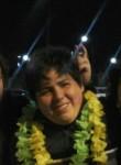 Alex, 21  , Pasaia