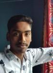 Girish, 18  , Bangalore