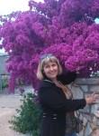 ELENA, 48  , Odessa