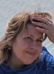 ELENA, 48, Odessa