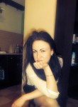 Natali, 26  , Yakhroma
