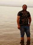 Hadi, 34  , Yerevan