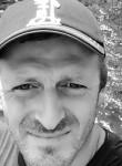 Gevorg, 38  , Sochi