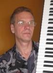 Oleg, 46  , Yuzha