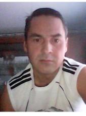 Aleksandr , 38, Russia, Severodvinsk