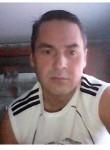Aleksandr , 38, Severodvinsk