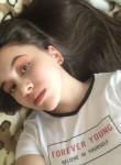 Kseniya, 18, Dzerzhinskiy