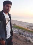 Suraj, 25  , Al Fujayrah