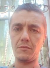 Dmitriy, 35, Ukraine, Mykolayiv