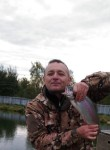 Aleksander, 41  , Mozhaysk