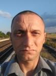 Aleksandr, 37, Mykolayiv