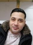 Diyar, 31, Wathlingen
