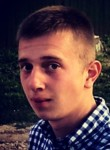 Oleg, 23  , Kamyanyets