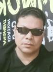 هاني باور, 39  , Cairo