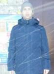 Valerii, 34 года, Екатеринбург
