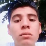 Osvaldo, 23  , Apopa