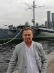 Denis, 49  , Shcherbinka
