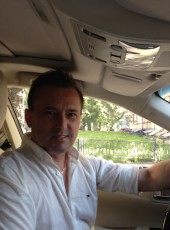 Denis, 49, Russia, Shcherbinka