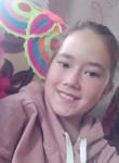 Zlata, 18  , Yoshkar-Ola