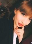 Kristina, 18  , Sovetskaya Gavan