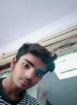 Mdshakil, 18  , Noida