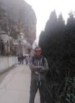igor, 34, Sevastopol