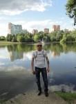dmitriy, 39  , Vostochnyy