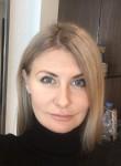 Yuliya, 37  , Minsk