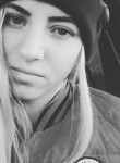 Viktoriya, 23  , Chelyabinsk