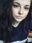 ToChtoTyKhochesh, 19  , Ivanovo