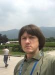 Ivan, 33, Kharkiv