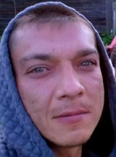 Vasya Tulskiy, 36, Russia, Moscow