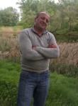 Kaxa, 44  , Strzegom