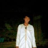 Mohamed Lamin, 25  , Ghardaia