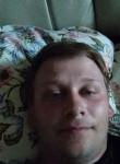 vladimir, 29  , Mariupol