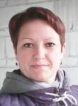 marina, 36  , Karasuk